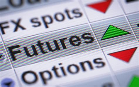 While there are differences, there are similarities as well. CME and CBOE to Enable Bitcoin Futures Trading in December ...