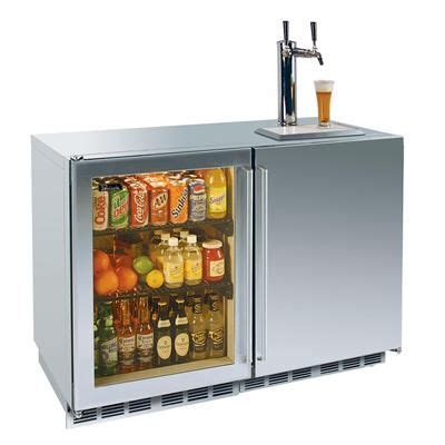 Basement Bar Refrigerator by For Basement Bar This Would Make My Husband Extremely