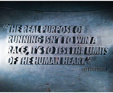distance running quotes quotesgram