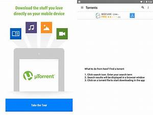 how to download torrent files on android techindroidcom With download documents on android