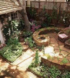 Sunflower Kitchen Ideas Steinmauer Im Garten Gestalten Kreative Außenarchitektur