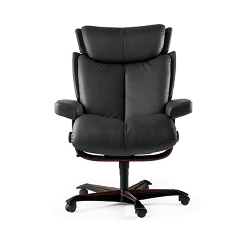 stressless furniture leather recliner chairs sofa on sale