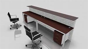 2, Person, Desk, Design, Selections, U2013, Homesfeed