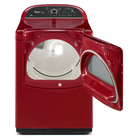 whirlpool cabrio washer problems troubleshoot whirlpool cabrio dryer problems dryer and laundry