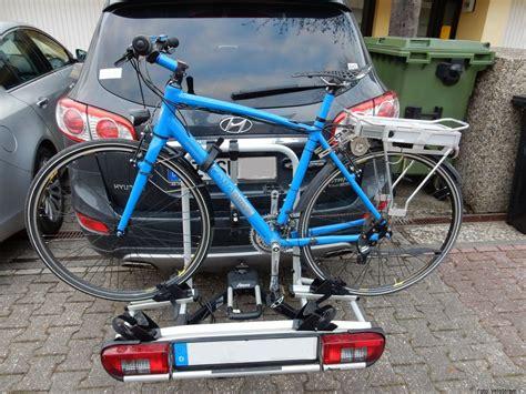 atera strada e bike m vergleichstest fahrradtr 228 ger f 252 r die anh 228 ngerkupplung