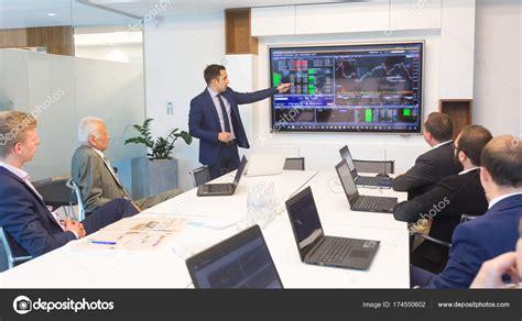 15166 business meeting presentation бізнес презентації на корпоративну зустріч концепція