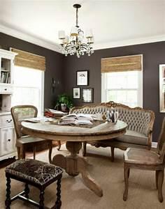 Sofa Für Esszimmertisch : design esszimmer couch ~ Michelbontemps.com Haus und Dekorationen