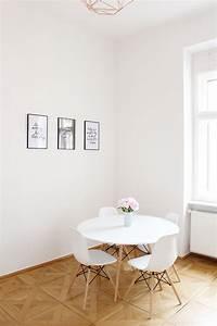 Wandgestaltung Büro Ideen : officenotes neue prints f r unser b ro tipps und ideen ~ Lizthompson.info Haus und Dekorationen
