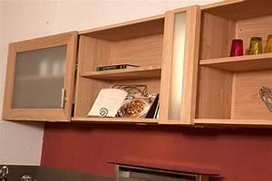Meuble Haut Cuisine But : meuble cuisine indpendant bois relooker des meubles de ~ Dailycaller-alerts.com Idées de Décoration