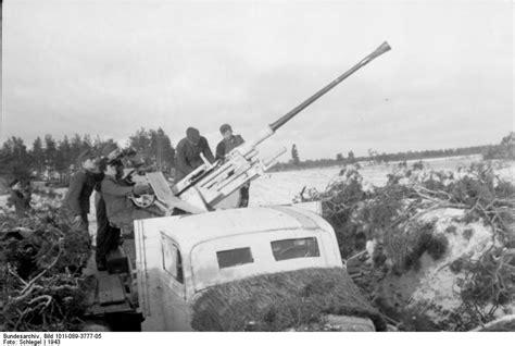 3 7 cm flak 43