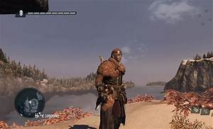 Assassin's Creed Rogue Viking Armour Location Guide ...