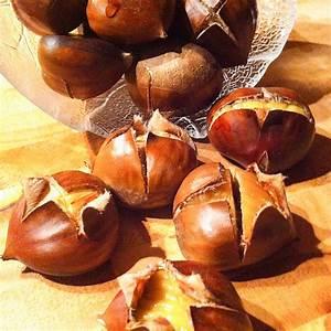 Granatapfel Schälen Ganz Einfach : hei e maronen selber machen glutenfreie rezepte kreative ideen ~ Orissabook.com Haus und Dekorationen