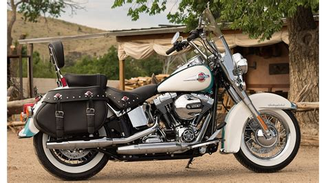 Harley Davidson Heritage Classic Picture by 2016 2017 Harley Davidson Heritage Softail Classic