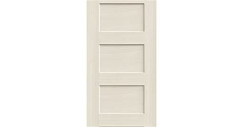 Need These Solid Wood Shaker Doors For The New Place