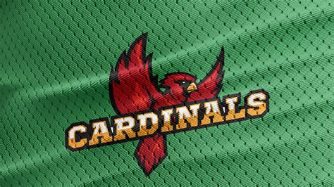 sports jersey texture logo mockup psd good mockups