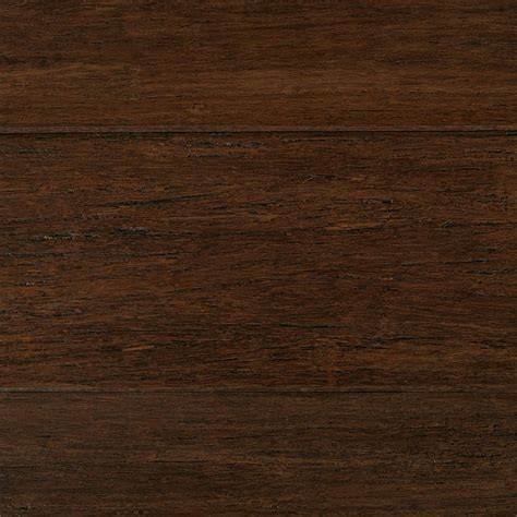 solid bamboo flooring tongue and groove strand bamboo