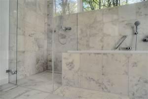 Bodenfliesen Für Begehbare Dusche : galerie mit begehbare duschen aus verschiedenen natursteinen wie granit kalkstein steffes ~ Sanjose-hotels-ca.com Haus und Dekorationen