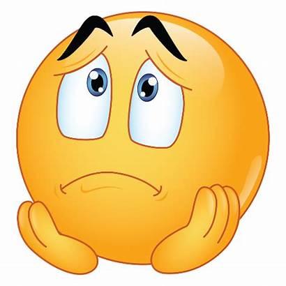 Emoji Angry Google Play Sadness Emoticon Freepngimg