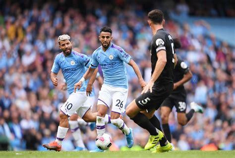 Brighton & Hove Albion vs Manchester City prediction ...