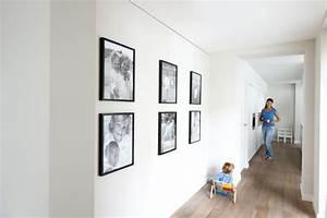 Bilderrahmen Aufhängen Ohne Bohren : bilder aufh ngen ohne bohren artiteq ~ Indierocktalk.com Haus und Dekorationen