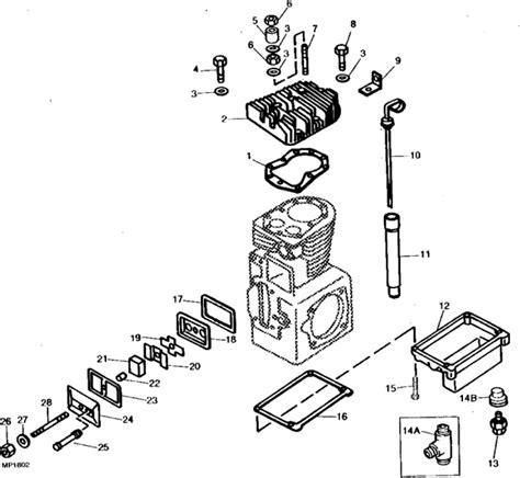 farmall m carburetor part diagram best place to find wiring and datasheet resources
