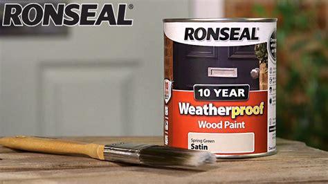 weather proof paint  wood zef jam