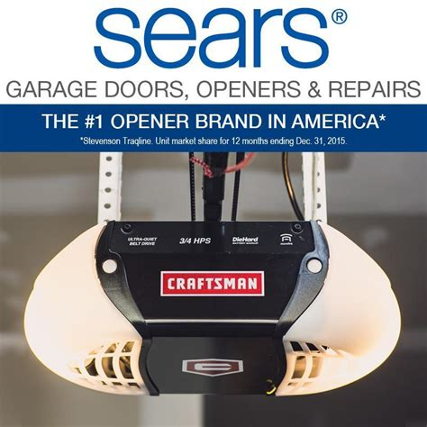 Sears Garage Door Installation And Repair, Sacramento, Ca. Blower Door Testing. Garage Storage Cabinets Home Depot. Universal Garage Door Opener Remote. Beautiful Front Doors