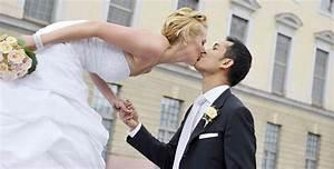 Hochzeitskleidung Für Gäste : hochzeitsknigge hochzeitsknigge f r stilbewusste g ste ~ Orissabook.com Haus und Dekorationen