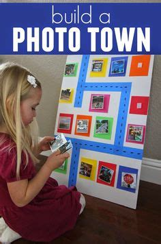1000 images about community helpers activities pre k 678 | dfa8b6fc0954c5694cd5b302f2ae67d7