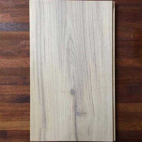 machined oak flooring engineered white oiled fsc rustic oak 15 4mm x 180mm encore reclamation