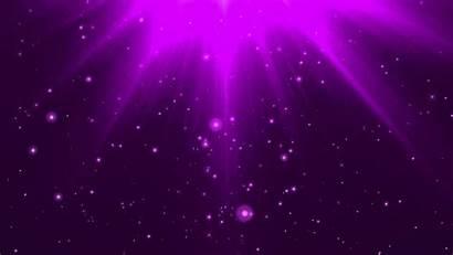 Purple Background Abstract Backgrounds Loop Heaven Desktop