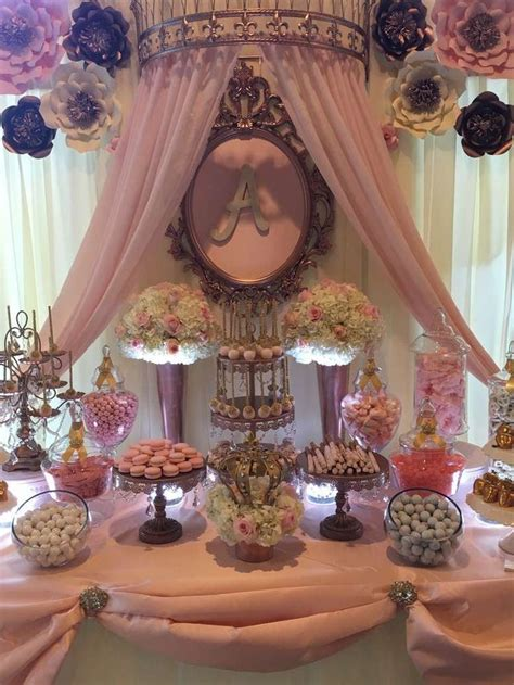 unique birthday party ideas for no princess 25 best ideas about quinceanera ideas on