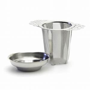 Mug Infuseur Thé : infuseur mug d licieux instants ~ Teatrodelosmanantiales.com Idées de Décoration