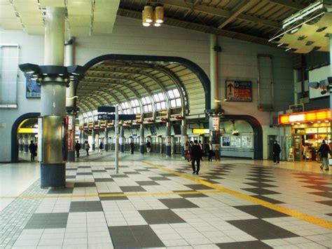 shinkansen 224 tokyo les chroniques de