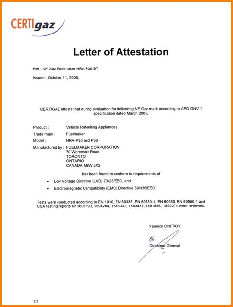 Personal statement of intent for graduate school cost to edit thesis project thesis meaning thesis project management pdf
