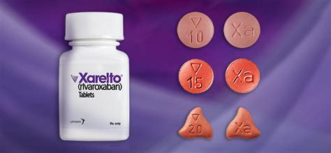 xarelto side effects xarelto class action lawsuit