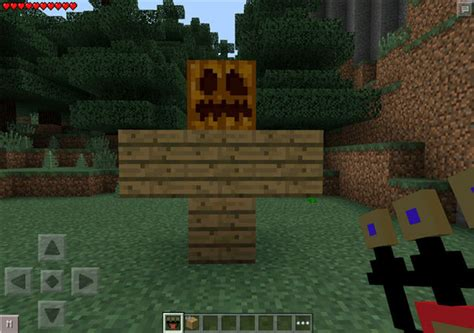 mods for minecraft pe android mods for minecraft pe apk free adventure android