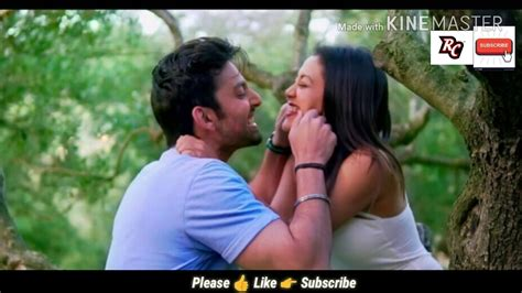 Oh Humsafar Oh Humnava Lyrics Video Song । Neha Kakkar