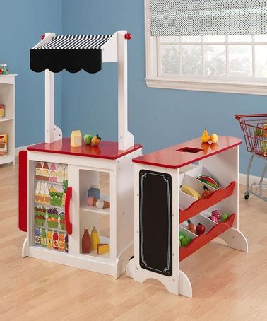 images  diy kids play marketrestaurant