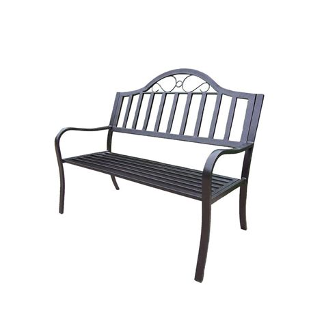 home depot outdoor bench outdoor benches at home depot innovation pixelmari