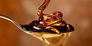 Laver Chien Savon Noir : lessive au savon noir naturel et bio comment faire soi m me ~ Melissatoandfro.com Idées de Décoration
