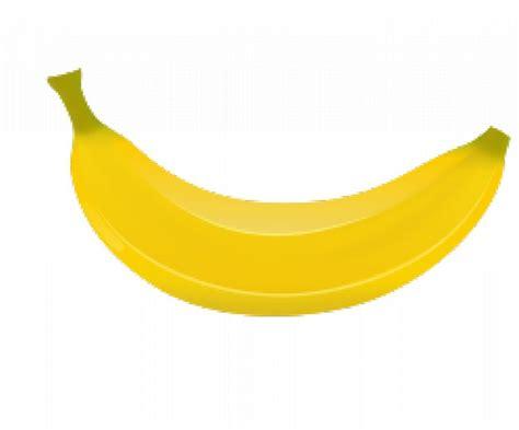 Banana | Descargar Vectores gratis