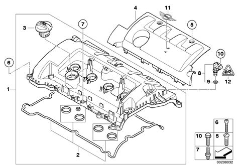 Mini Cooper Countryman Engine Diagram by Http Static Estore Central Diagrams Mini Cylinder