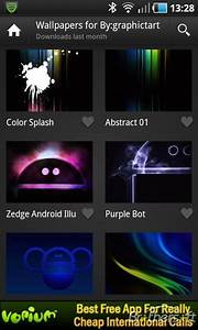 Zedge for Computer Free Wallpaper - WallpaperSafari