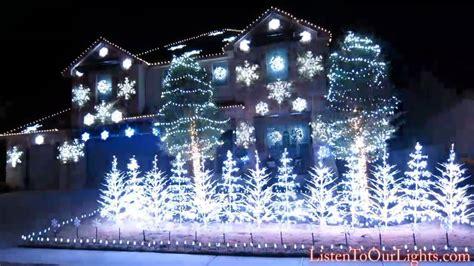 lego christmas lights youtube