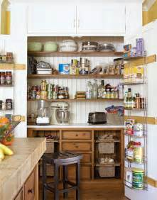 funky kitchen ideas picture of cool kitchen pantry design ideas