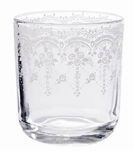 Nanu Nana Vasen : dekohimmel vasen ~ Orissabook.com Haus und Dekorationen