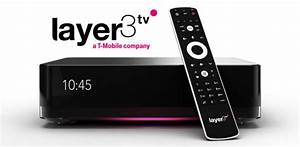 T Mobile Geschäftskunden Service : select t mobile stores selling layer3 tv service t mo customers get discounted rate tmonews ~ A.2002-acura-tl-radio.info Haus und Dekorationen