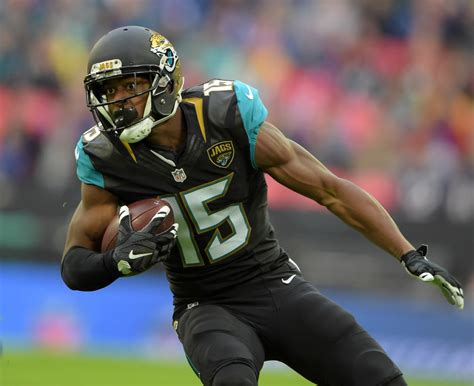 week  rankings  top  wide receivers rotoprofessor