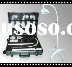 portable dental light for sale price china manufacturer